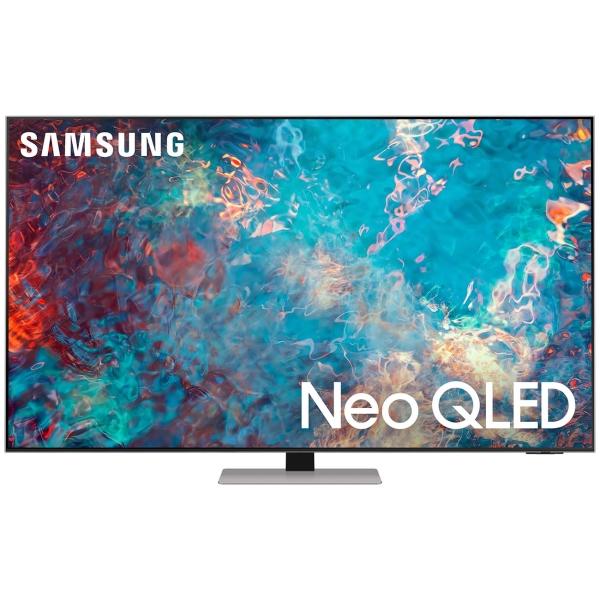 Миниатюра QLED Телевизор 4K Ultra HD Samsung QE65QN85AAU №1