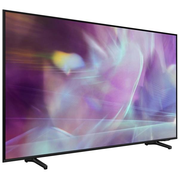 Миниатюра QLED Телевизор 4K Ultra HD Samsung QE43Q60AAUX №2