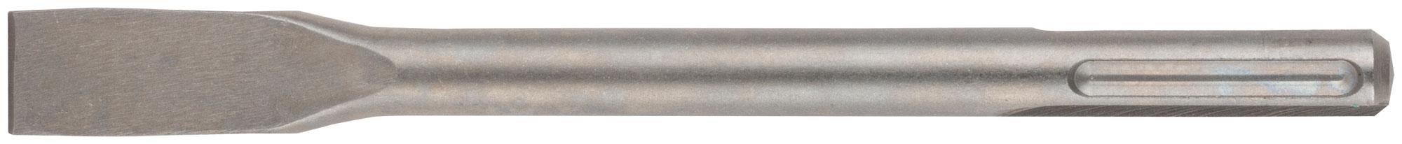 Зубило SDS-MAX, 25х18х280 мм FIT 33503