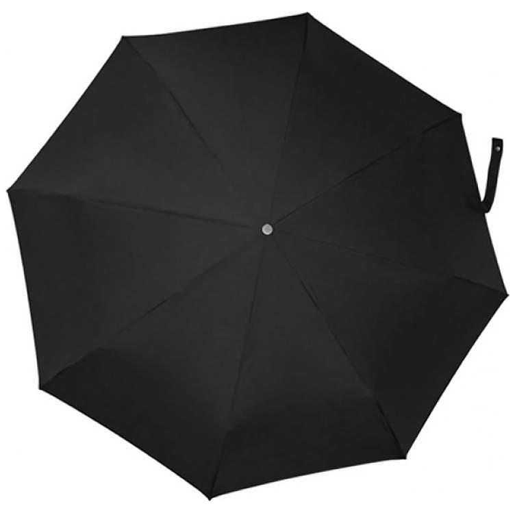 Зонт-автомат Xiaomi MiJia Automatic Umbrella черный
