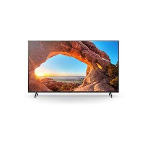 Миниатюра OLED Телевизор 4K Ultra HD Sony KD85X85TJ №1