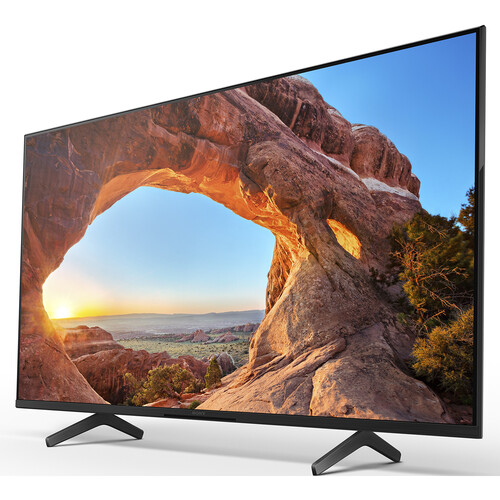 Миниатюра OLED Телевизор 4K Ultra HD Sony KD85X85TJ №3