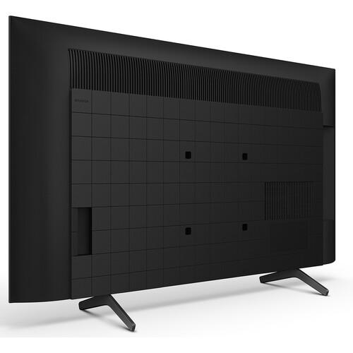 Миниатюра OLED Телевизор 4K Ultra HD Sony KD85X85TJ №4