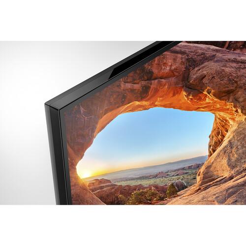 Миниатюра OLED Телевизор 4K Ultra HD Sony KD85X85TJ №6