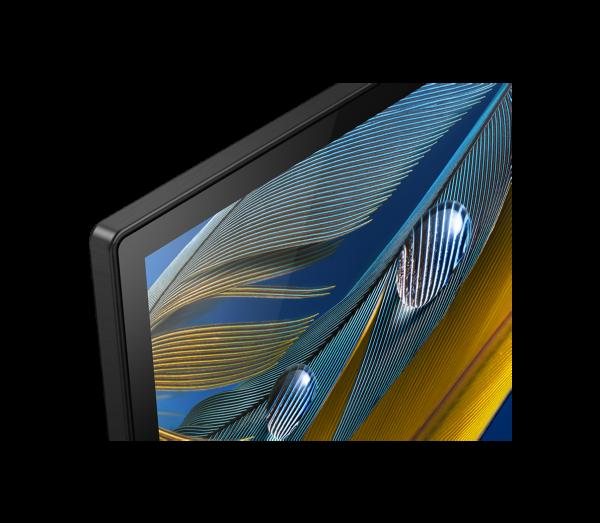 Миниатюра OLED Телевизор 4K Ultra HD Sony XR55A80J №2
