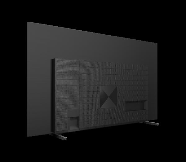 Миниатюра OLED Телевизор 4K Ultra HD Sony XR55A80J №8