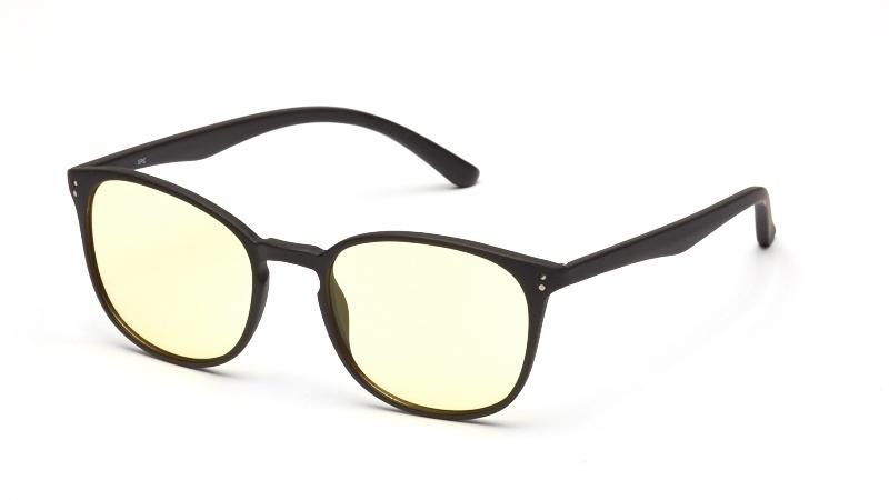 Очки для компьютера SP Glasses AF055