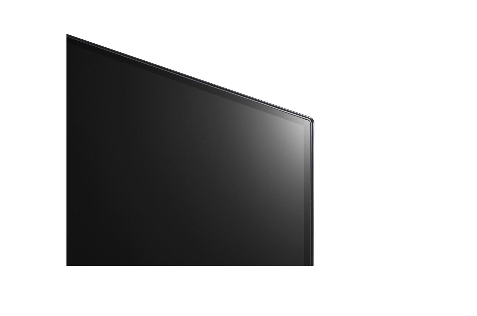 Миниатюра OLED телевизор 4K Ultra HD LG OLED65BXRLA №5