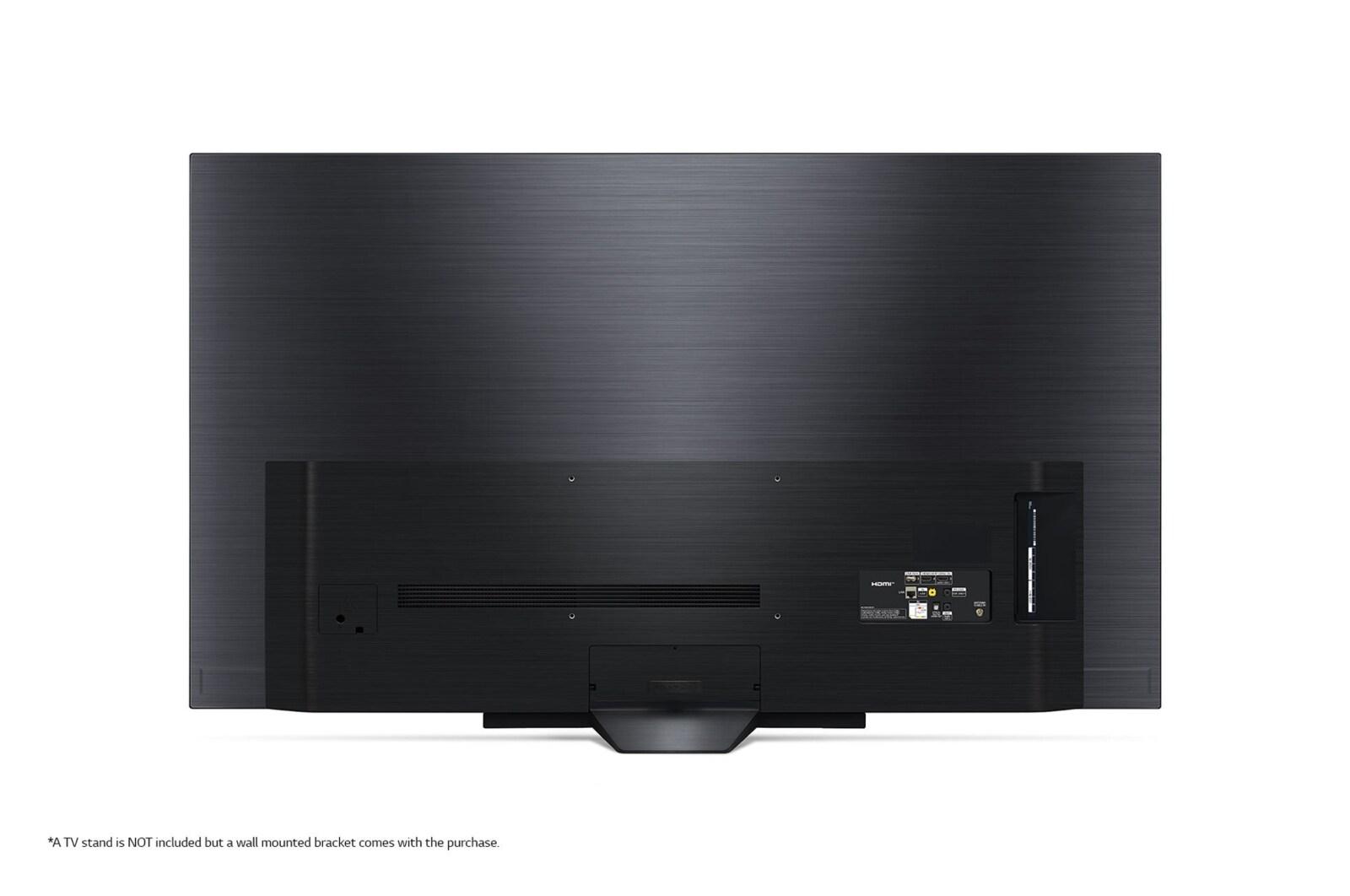 Миниатюра OLED телевизор 4K Ultra HD LG OLED65BXRLA №6