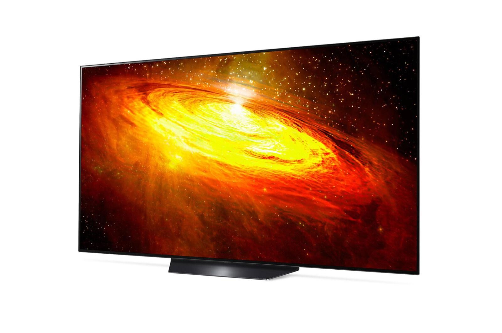 Миниатюра OLED телевизор 4K Ultra HD LG OLED65BXRLA №4