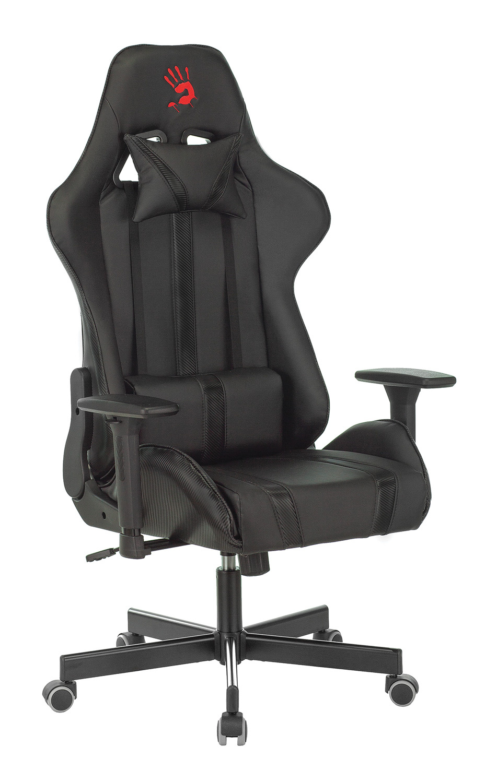 Массажер на кресло руководителя орион массажер портативный цена