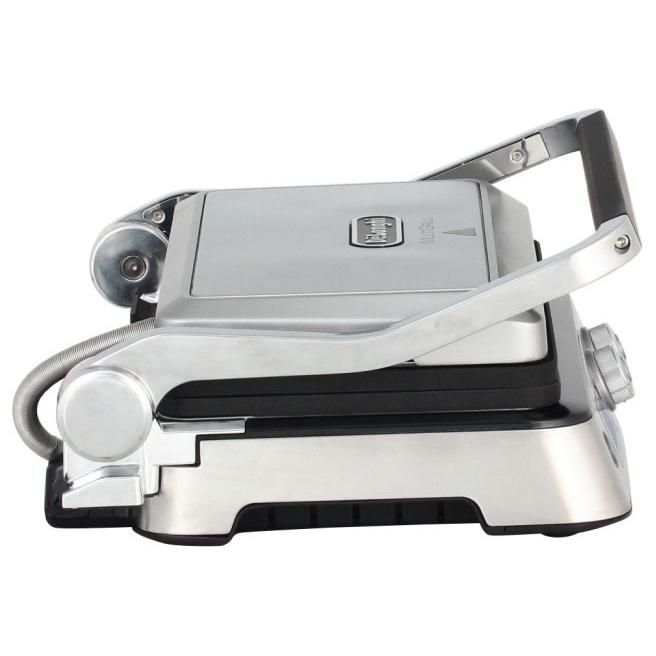 Электрогриль De'Longhi CGH1030D Silver