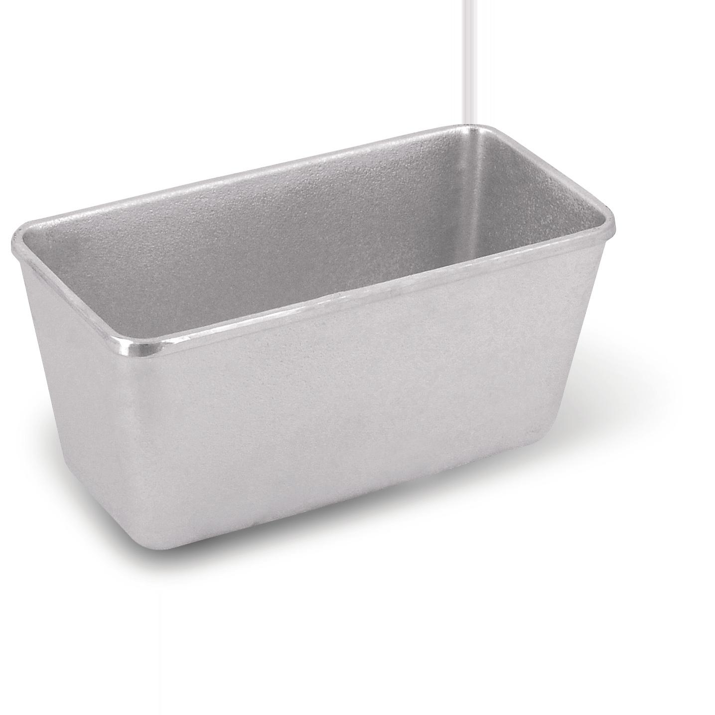 Форма для выпечки Kukmara х500
