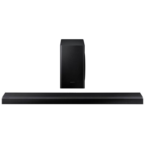 Саундбар Samsung HW-Q70T