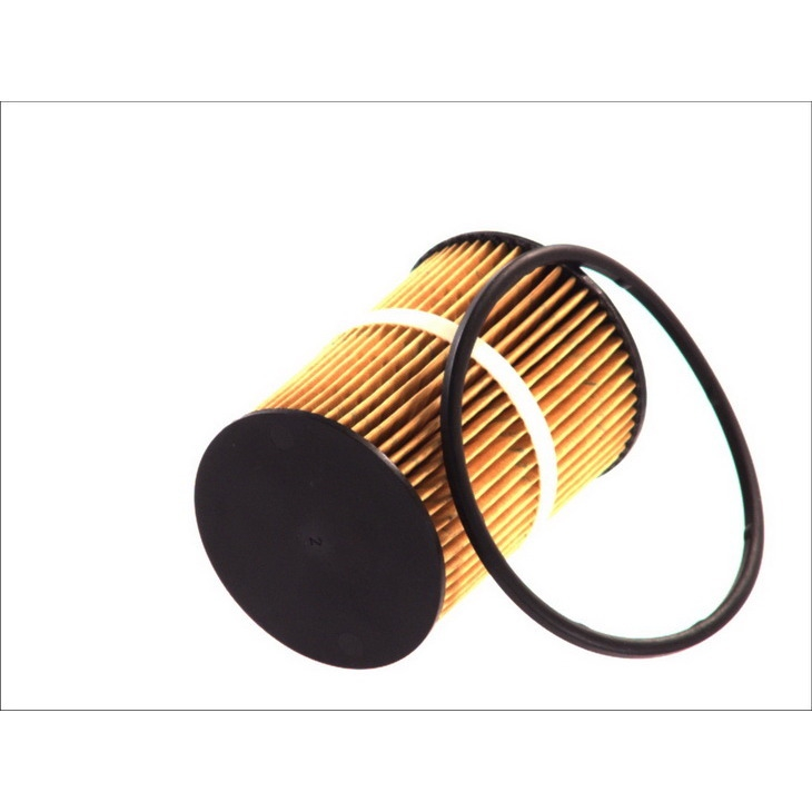 Фильтр топливный Mahle KX208D