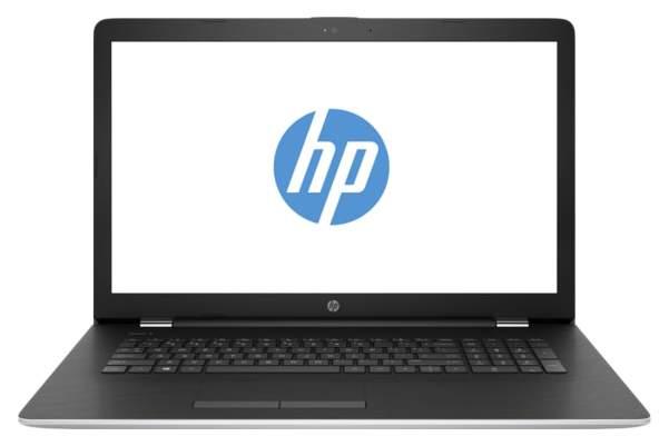 Ноутбук HP 17-bs028ur 2CS57EA