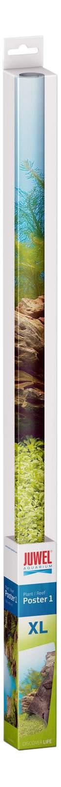Фон для аквариума JUWEL Poster 1 XL 86270