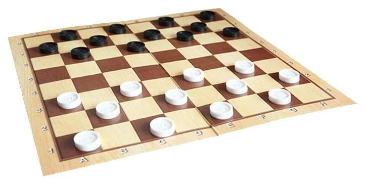 "Набор игр 3 в 1 ""Шахматы, шашки, нарды"" Черноморье"