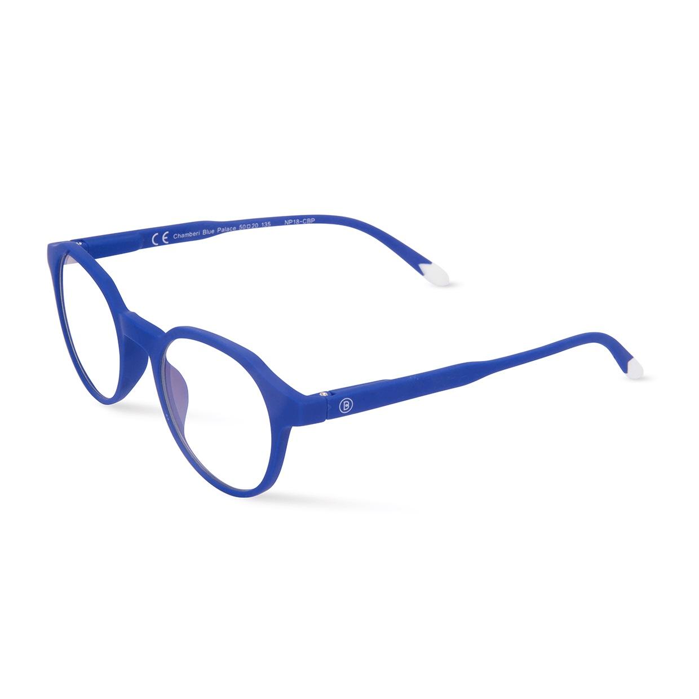 Очки для компьютера Barner Chamberi Palace Blue