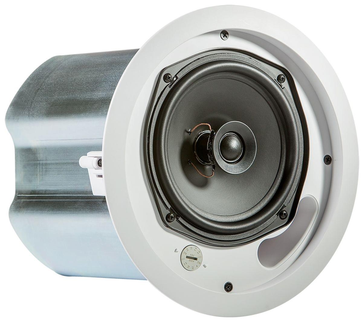 Колонки JBL Control 16С/Т White