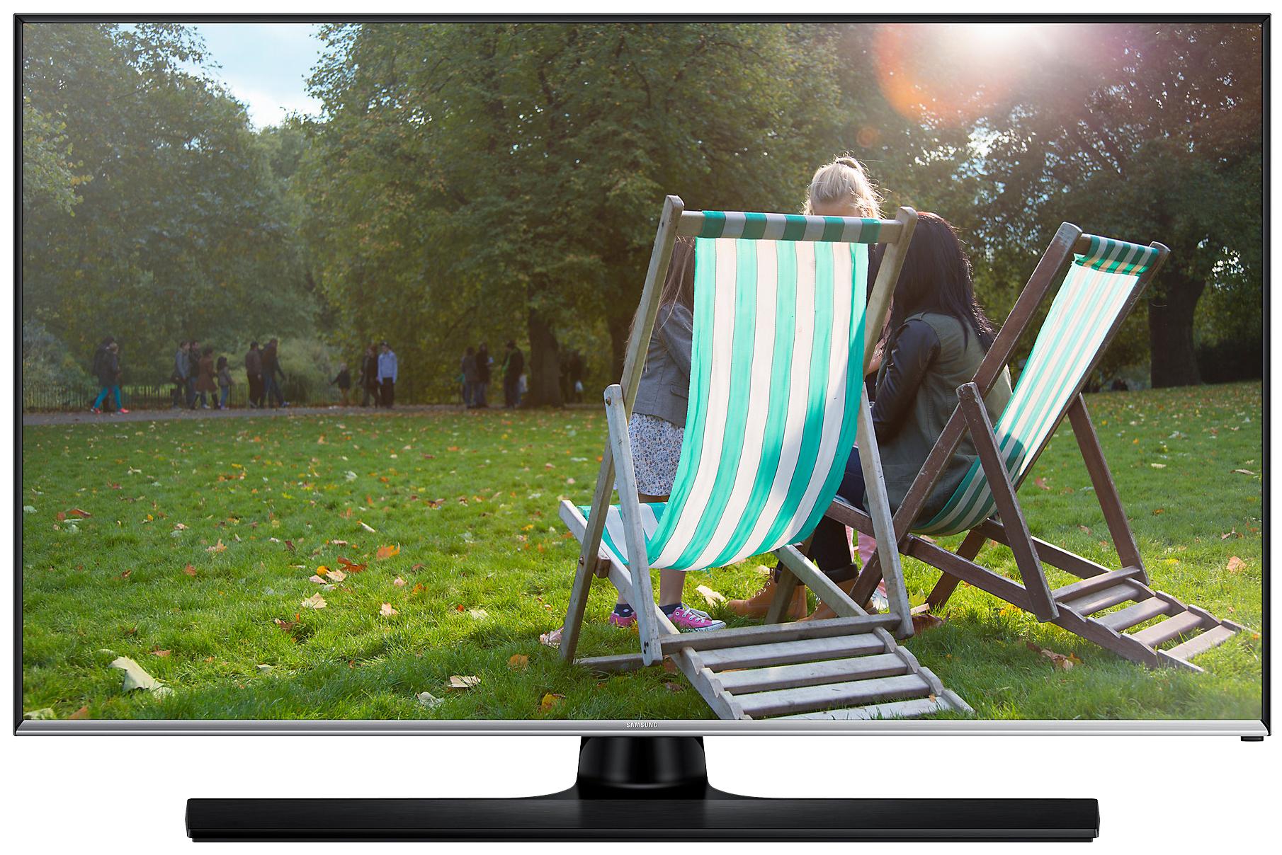 LED Телевизор Full HD Samsung LT32E310EX