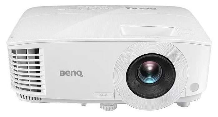 Видеопроектор Benq MW612