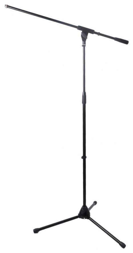 Микрофонная стойка Rockdale 3601 (Black)