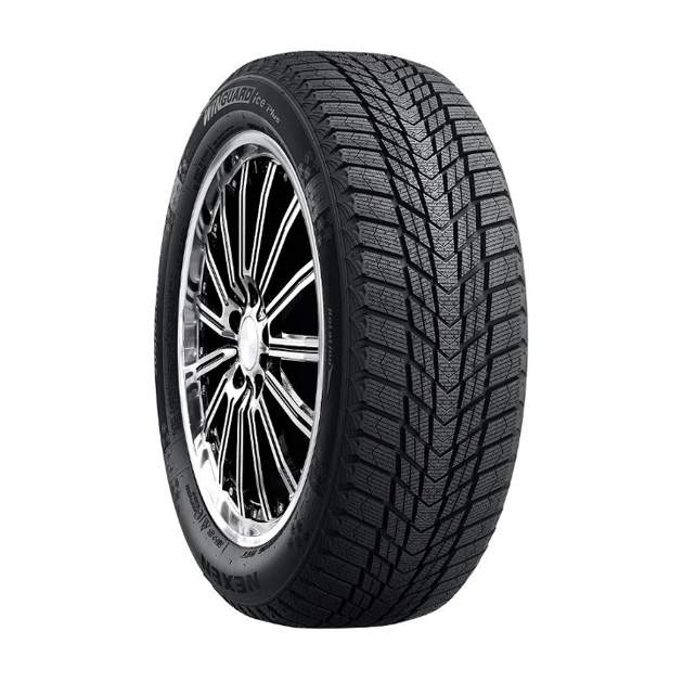Шины ROADSTONEWINGUARD ICE PLUS 225/40 R18 92 R16116