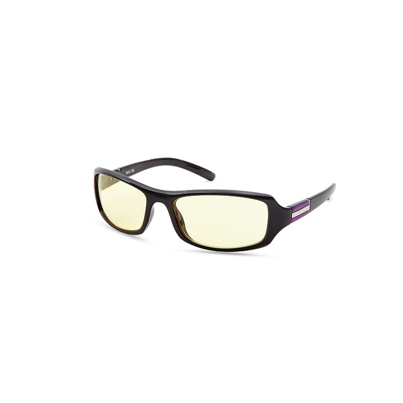 Очки для компьютера SP Glasses SKILL04 Black