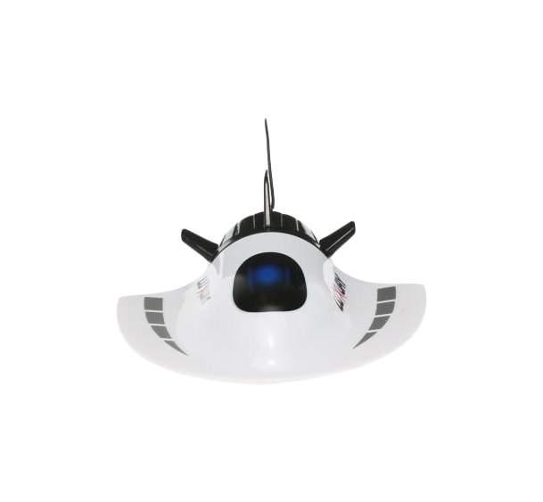 Радиоуправляемый катер Create Toys Submarine 3314