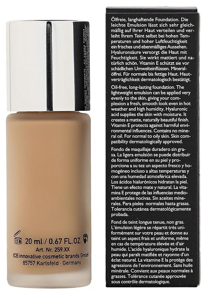 тональный крем тон 08 сатиновая кожа make up factory отзывы
