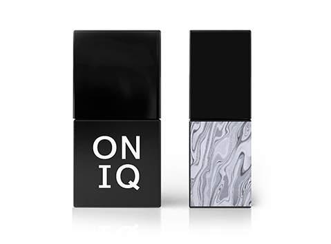 Базовое покрытие Oniq Elastic element base 916, 10 мл