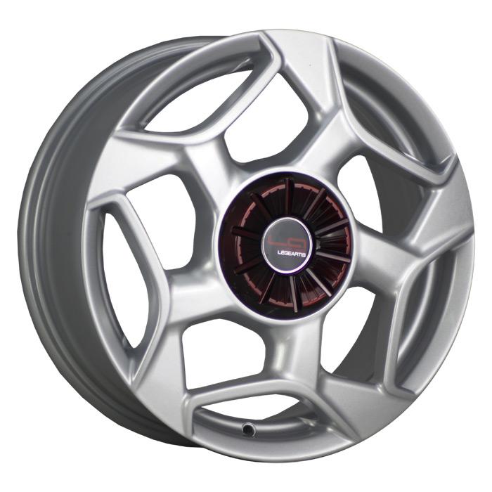 Колесные диски Replica R J PCDx ET D WHS199455