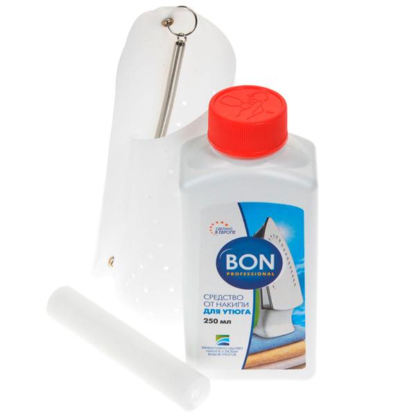 Комплект средств по уходу за утюгом Bon BN-1011
