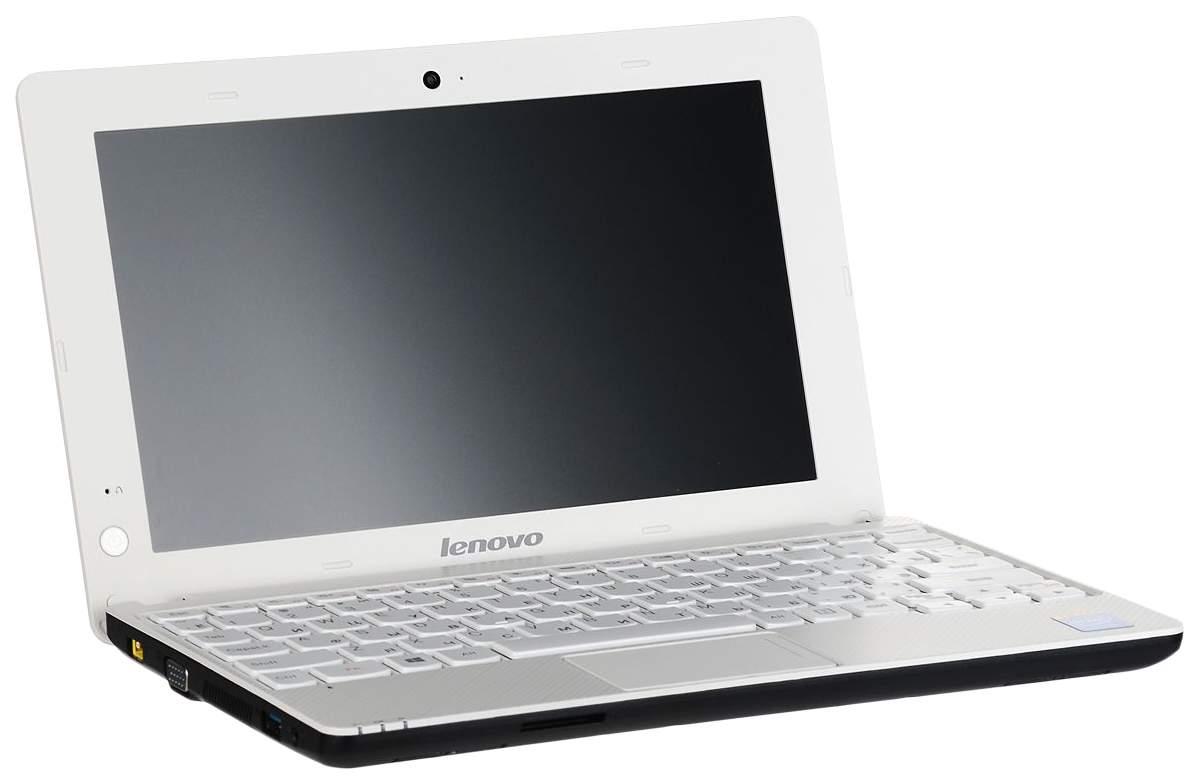 Ноутбук Lenovo IdeaPad E1030 59442942