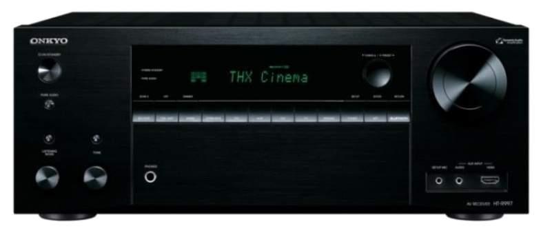 Домашний кинотеатр Onkyo HT-S9800THX