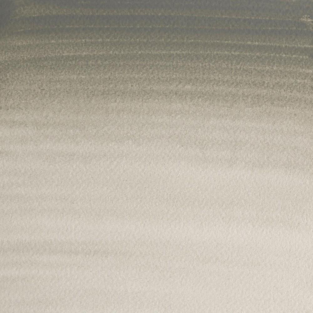 Акварель Winsor&Newton Artists Watercolour серый дэвис 5 мл