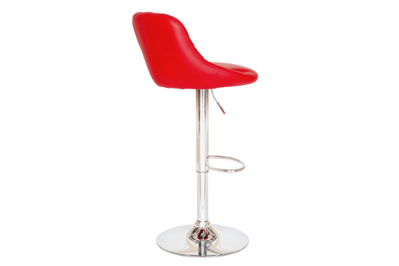 гуанако только картинка барных стульев при нарушении