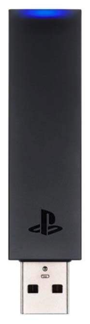 Беспроводной USB-адаптер Sony для Dualshock 4