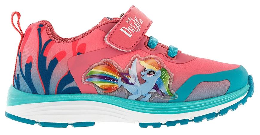 Кроссовки Kakadu My Little Pony 7253C 26