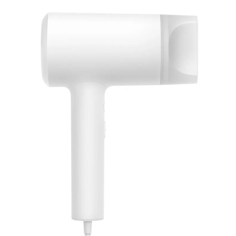 Фен Xiaomi Mi Ionic Hair Dryer (NUN4052GL)