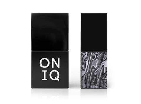 Базовое покрытие Oniq Rigid element base 917, 10 мл