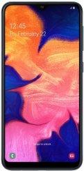 Смартфон Samsung Galaxy A10 (2019) SM-A105FN 32Gb Black