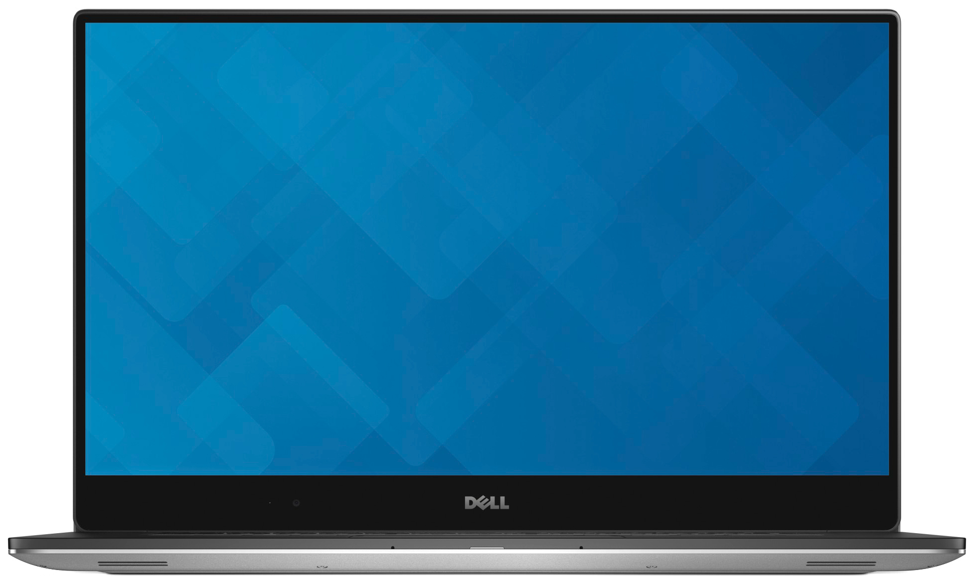 Ноутбук Dell 5510-9600