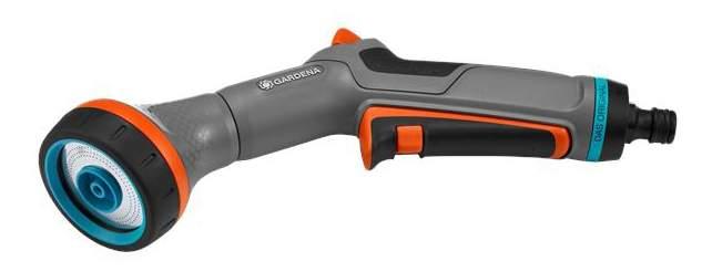 Пистолет-распылитель для полива Gardena Comfort 18321-20.000.00