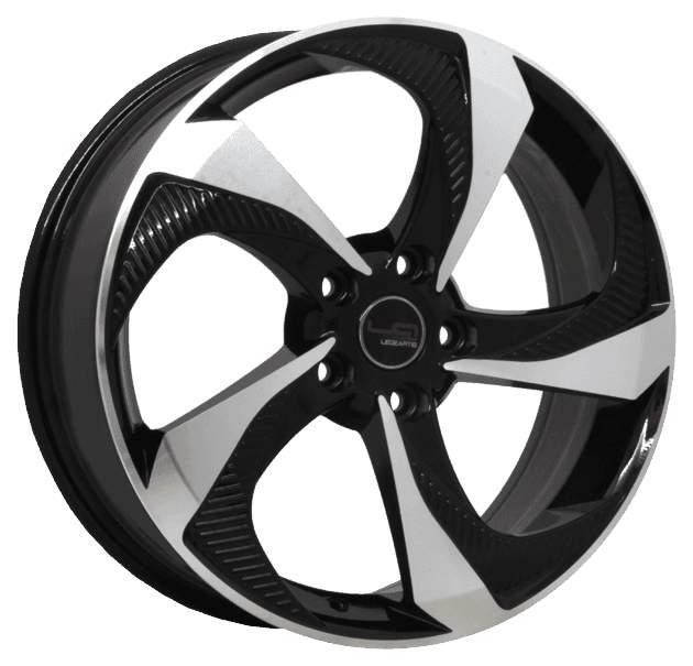 Колесные диски REPLICA Concept R18 7J PCD5x114.3 ET50 D64.1 (9133194)