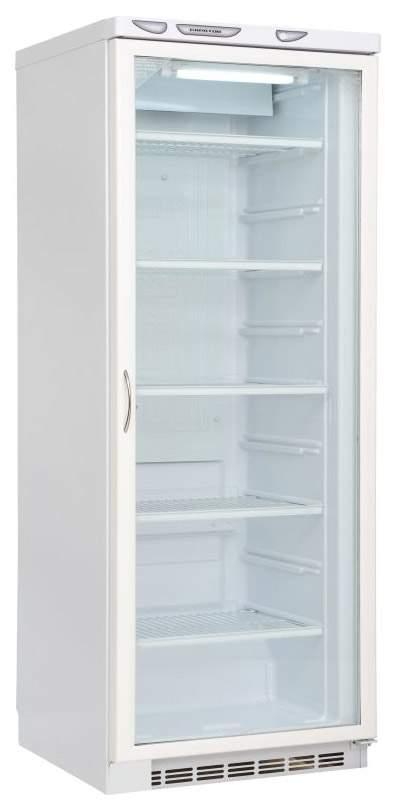 Холодильная витрина Саратов 502-01 КШ-250