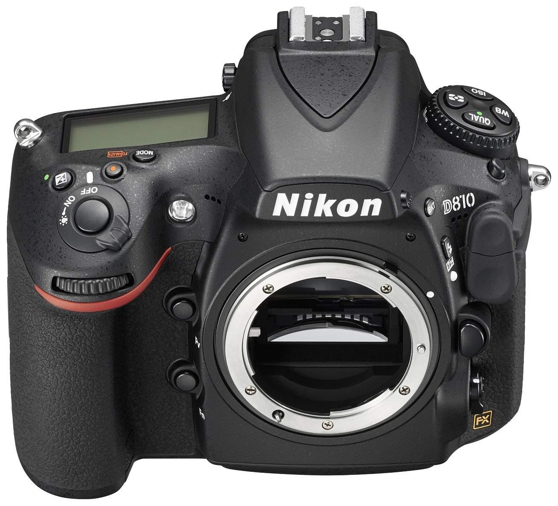 Очистка матрицы фотоаппарата никон неделю после