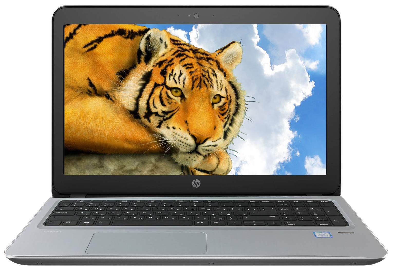 Ноутбук HP ProBook 450 G4 Y8A60EA