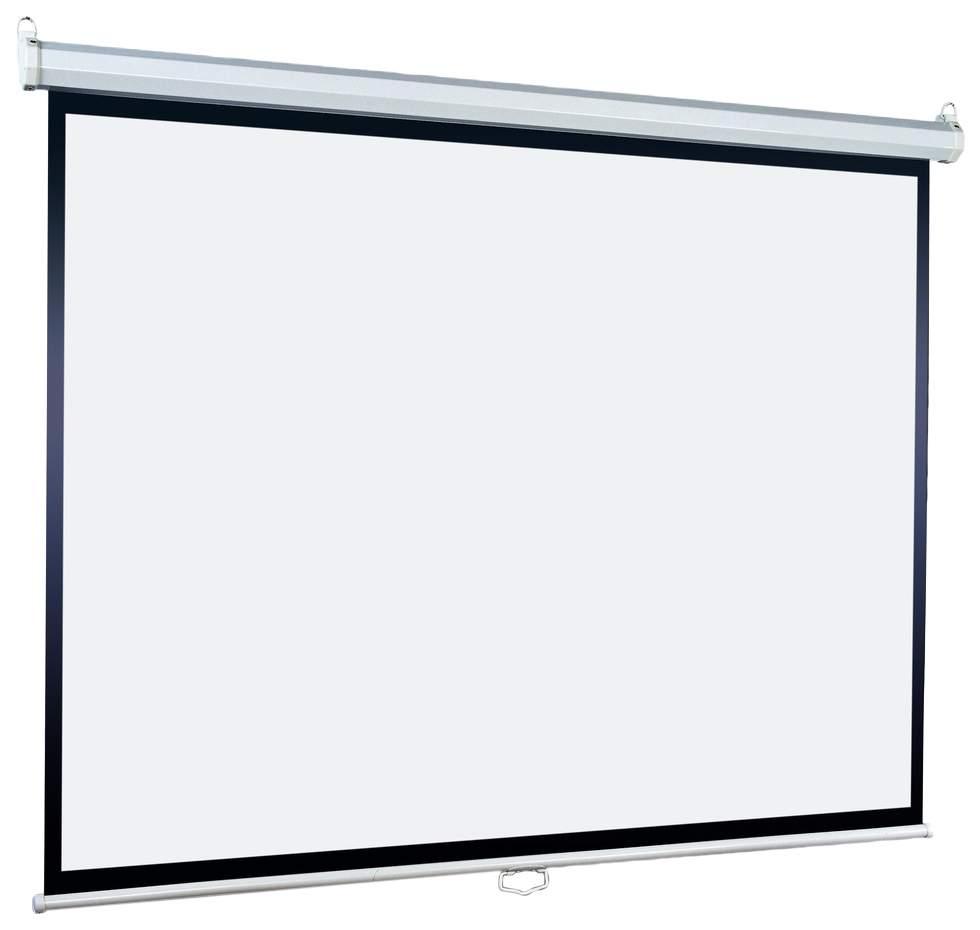 Экран для видеопроектора ViewScreen Scroll WSC-1103